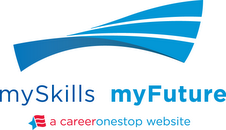 mySkills myFuture Start Page