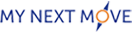 My Next Move
