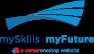MSMWidget_Logo